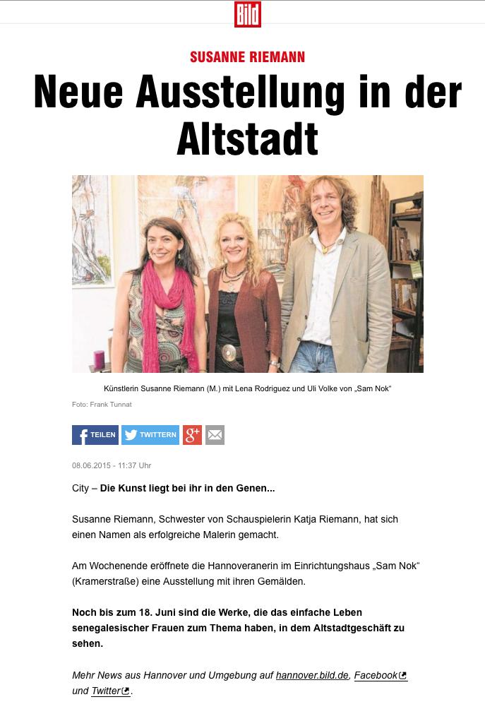 Presse-Bild-8-6-2015
